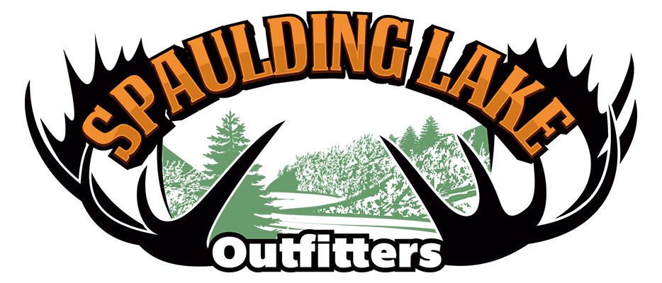 Spaulding Lake Outfitters