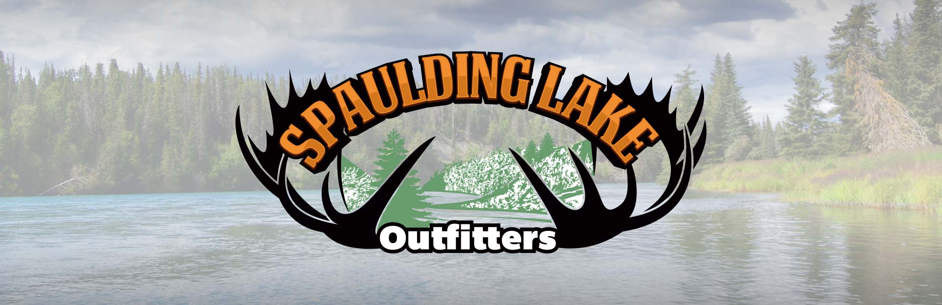 Spaulding Lake Outfitters Downloads